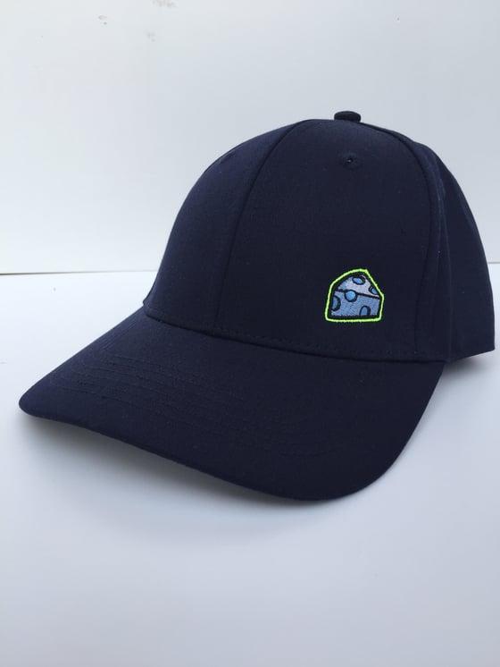 Image of BlueCheese Basic Cap