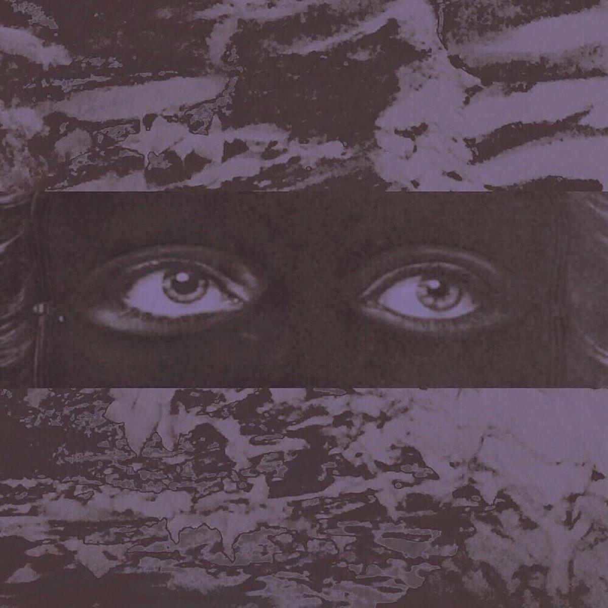 Image of Trashlight EP