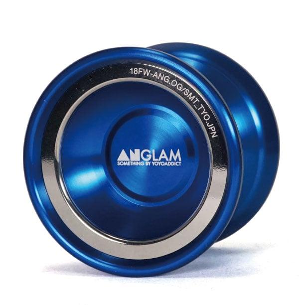Image of ANGLAM OG