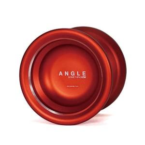 Image of ANGLE (RED)