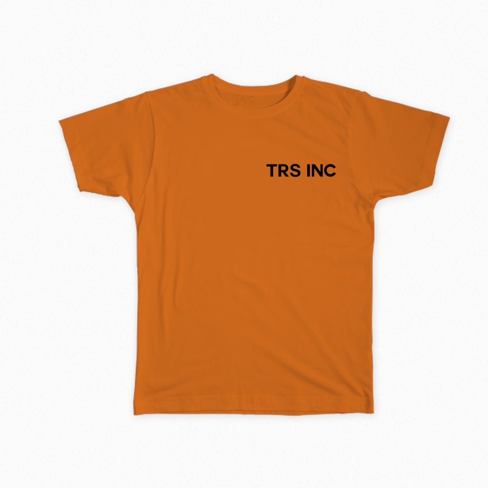 Image of trs inc