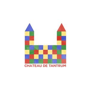 Image of chateau