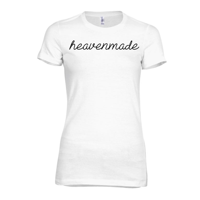 Image of Heavenmade Shirt