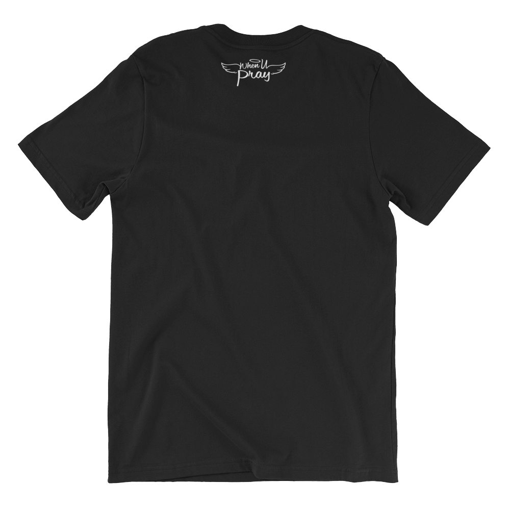 Image of Signature Pray Tee