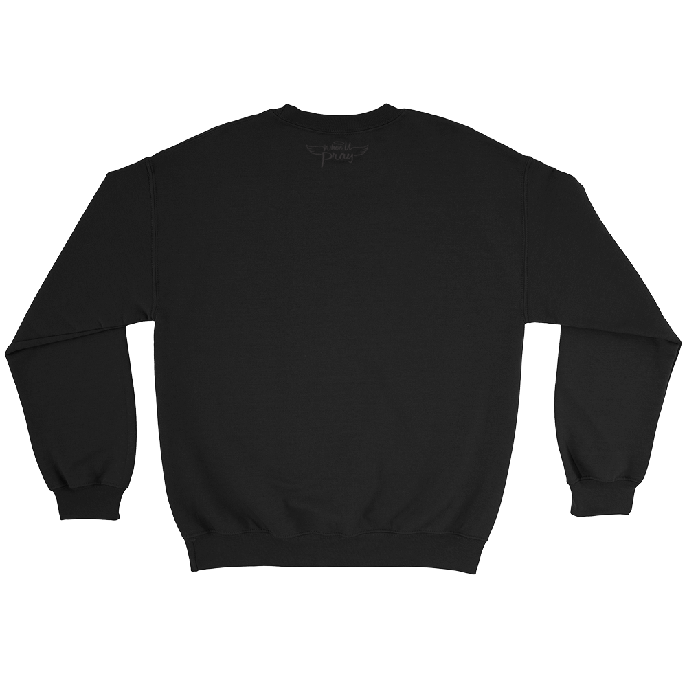 Image of Loved sweatshirt