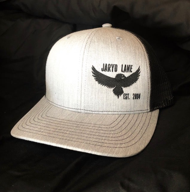 Image of Est. 2004 Eagle Hat