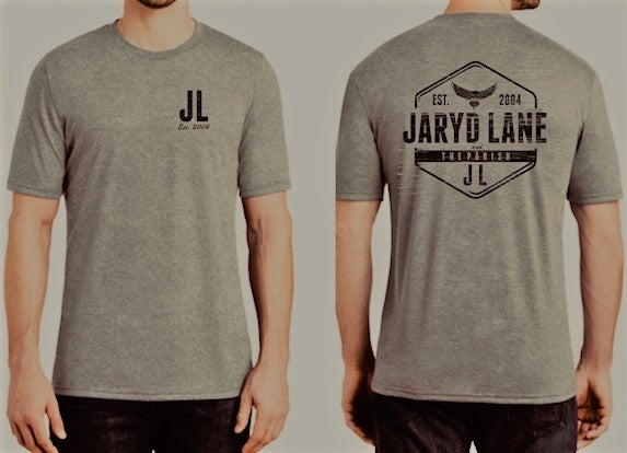 Image of Jaryd Lane Vintage T-Shirt