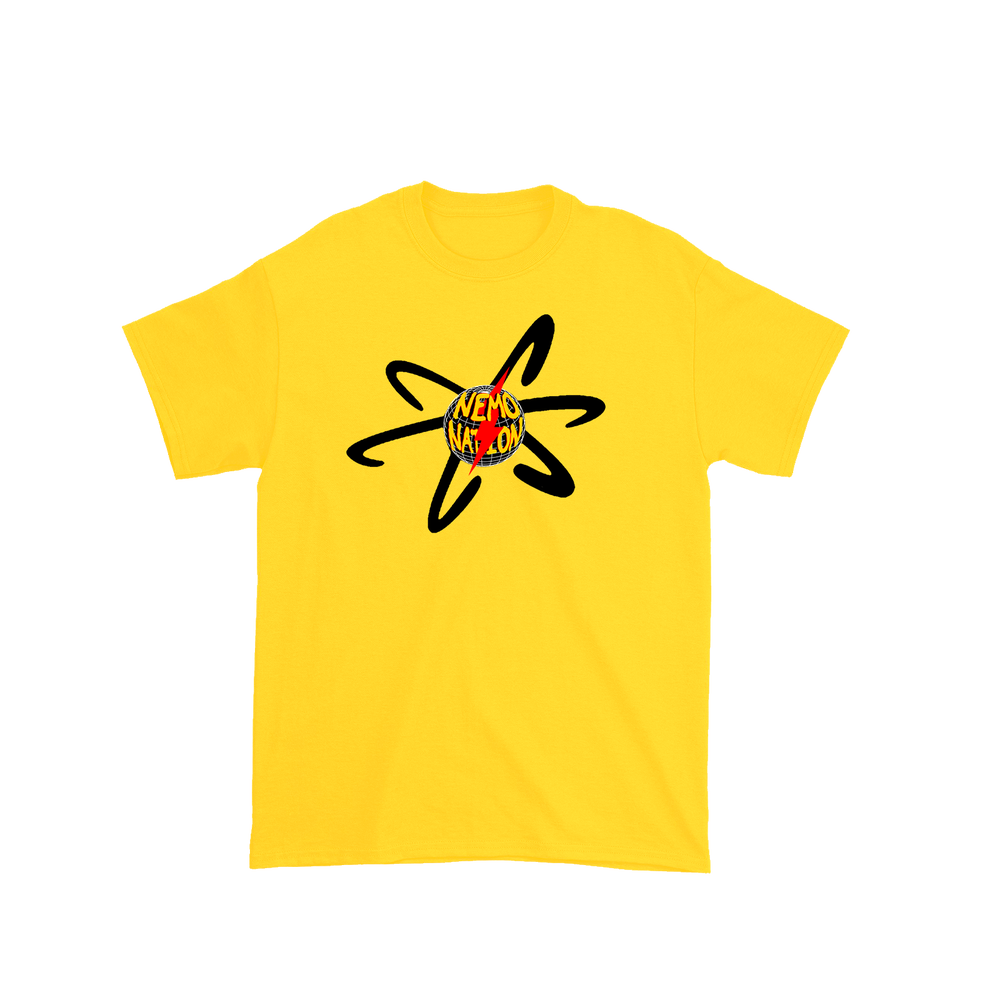 Image of Univeral T-Shirt