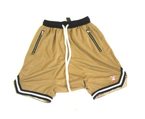 Image of PLAYBOY SHORTS