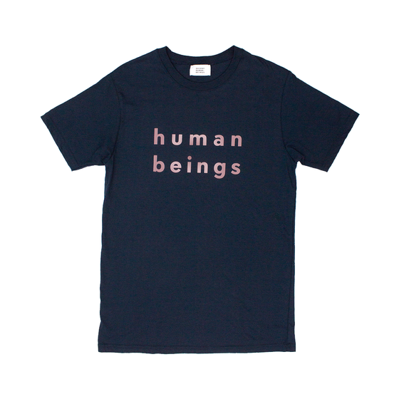 Image of human beings - Navy