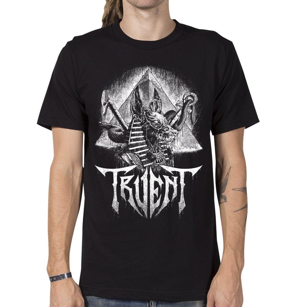 Image of Anubis T-Shirt