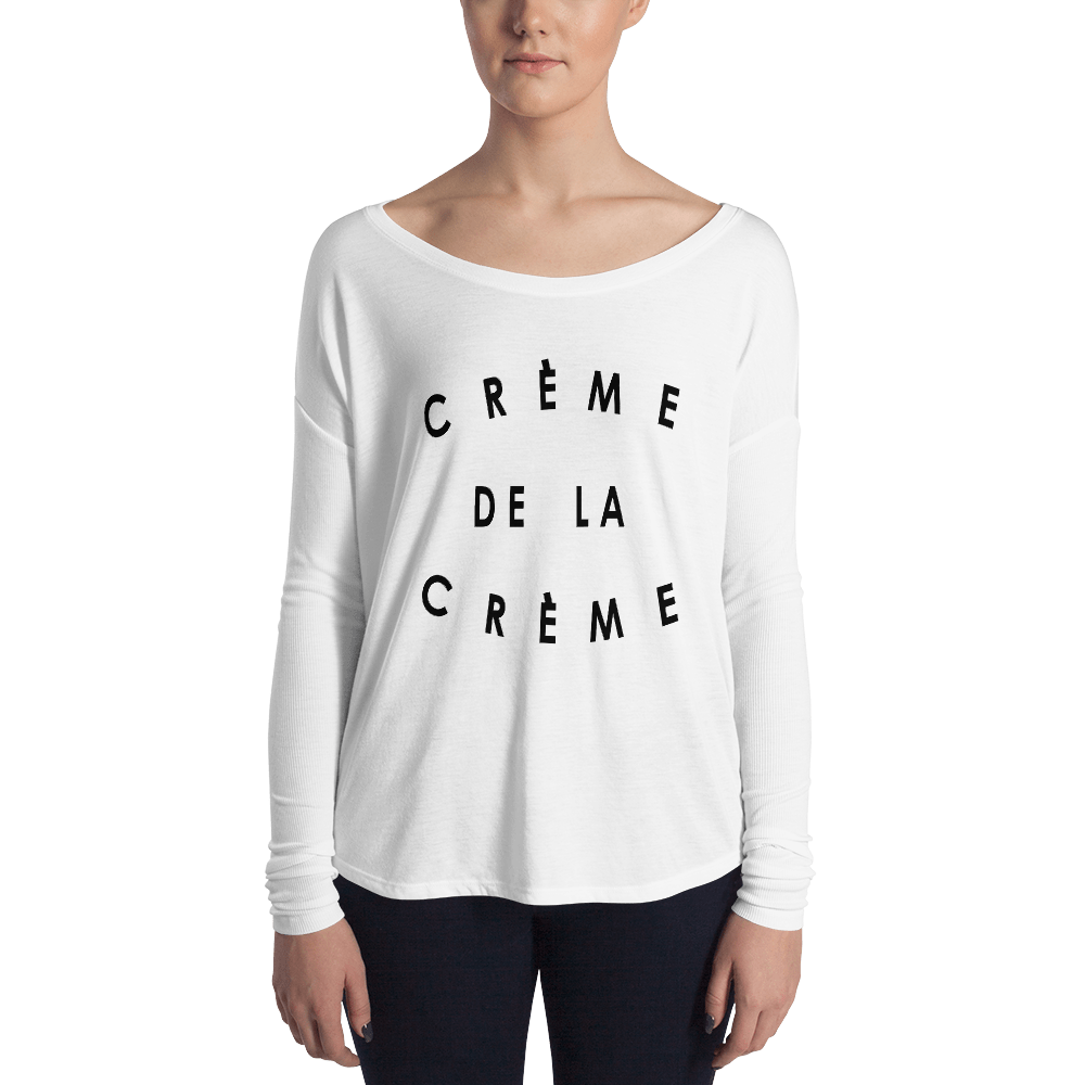 Image of Crème De La Crème