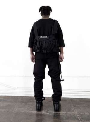 Image of Tactical Waist-Pack