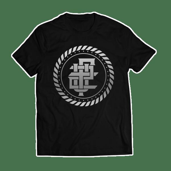 Image of 2FU Crest