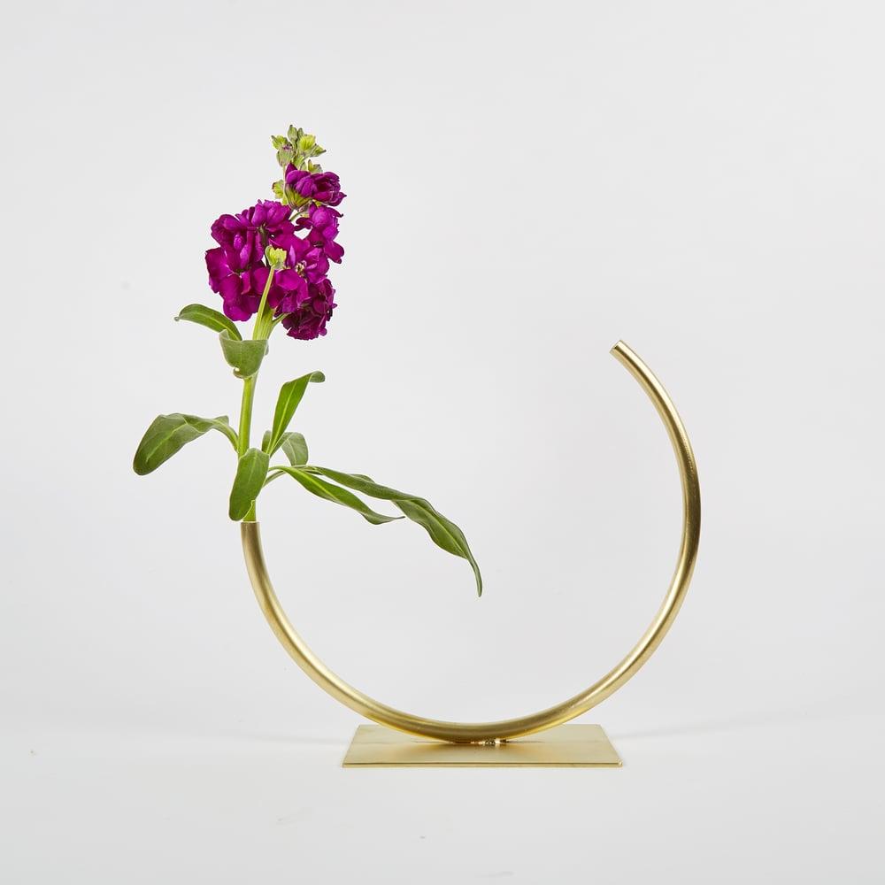 Image of Vase 668 - Best Practice Vase
