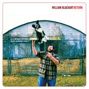 Image of Return Vinyl LP w/download code
