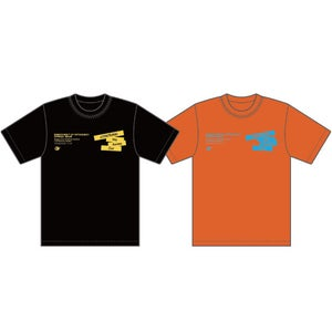 Image of SWAG 18 TEE
