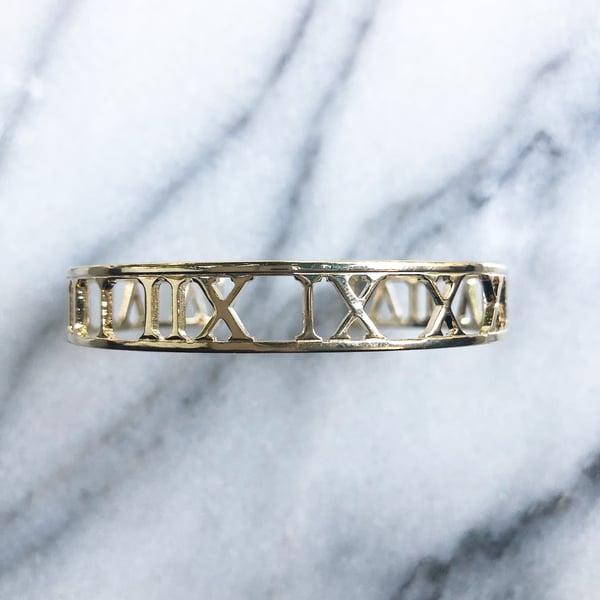 Image of Devyn Bracelet