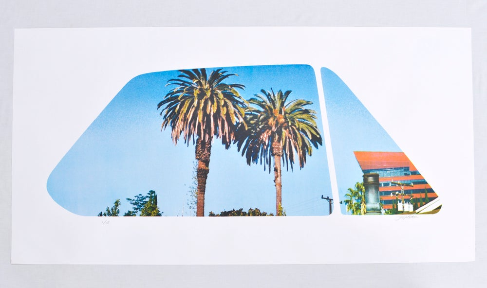 Image of West Hollywood