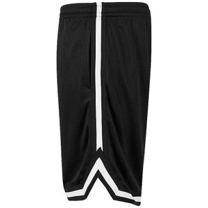 Image of BASKET SHORTS