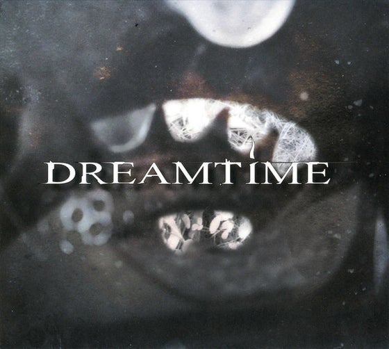 Image of Dreamtime  ‎– Dreamtime