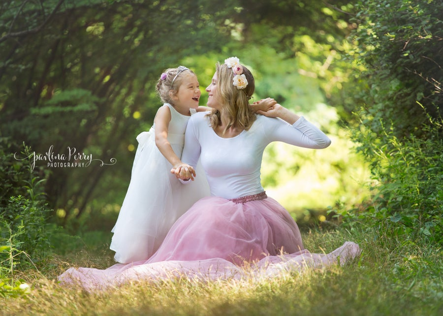 Image of Mommy & Me Session