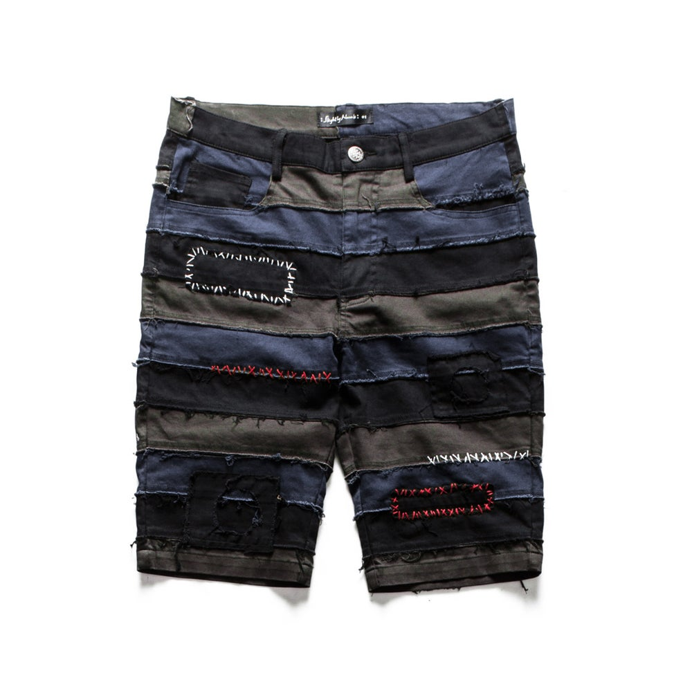 Image of ONLOOKERS SHORTS