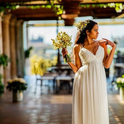 Image of Amore a Milano sposa