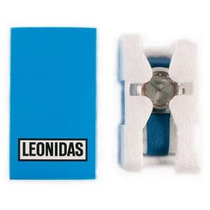 Image of LEONIDAS Six