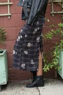 Image of 1991 skirt