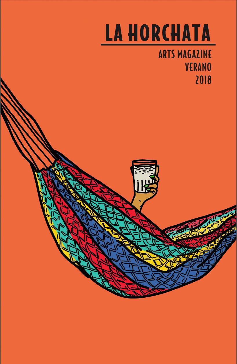 Image of Verano 2018 | Second Edition