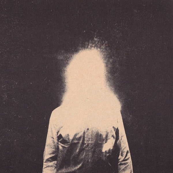 Image of Jim James - Uniform Distortion
