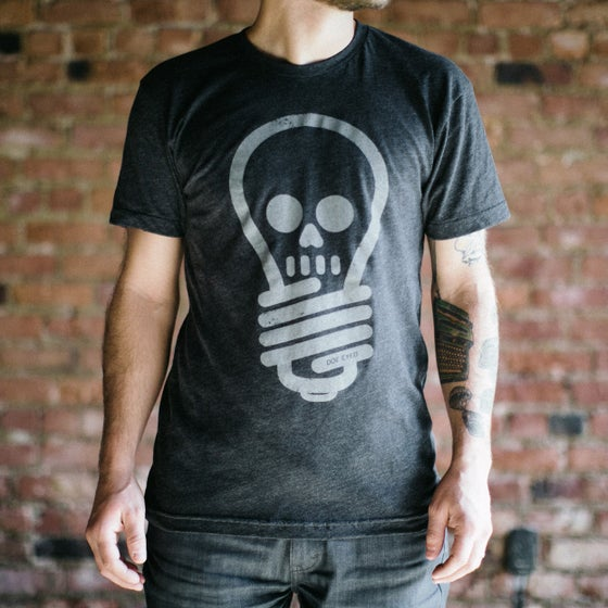 Image of Skulb Shirt