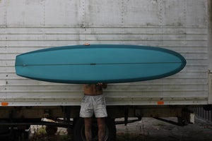 Image of V-Bottom 8'2