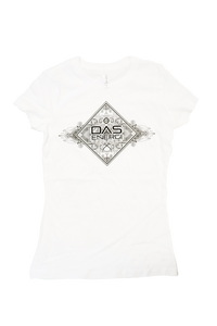 Image of Limited - Das Energi Doodle T-Shirts