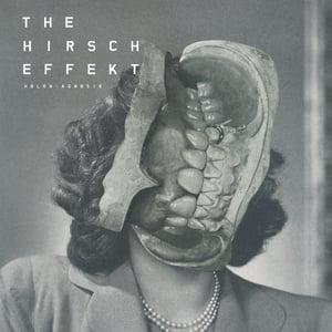 "Image of The Hirsch Effekt ""Holon: Agnosie"" LP - 10th Anniversary Edition"