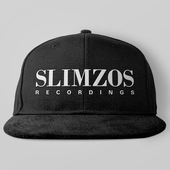 Image of Snap back hats Slimzos/Rotpot/2002