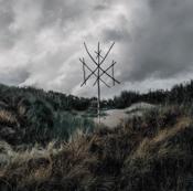 Image of WIEGEDOOD - De Doden Hebben Het Goed II / VINYL LP (Silver vinyl)