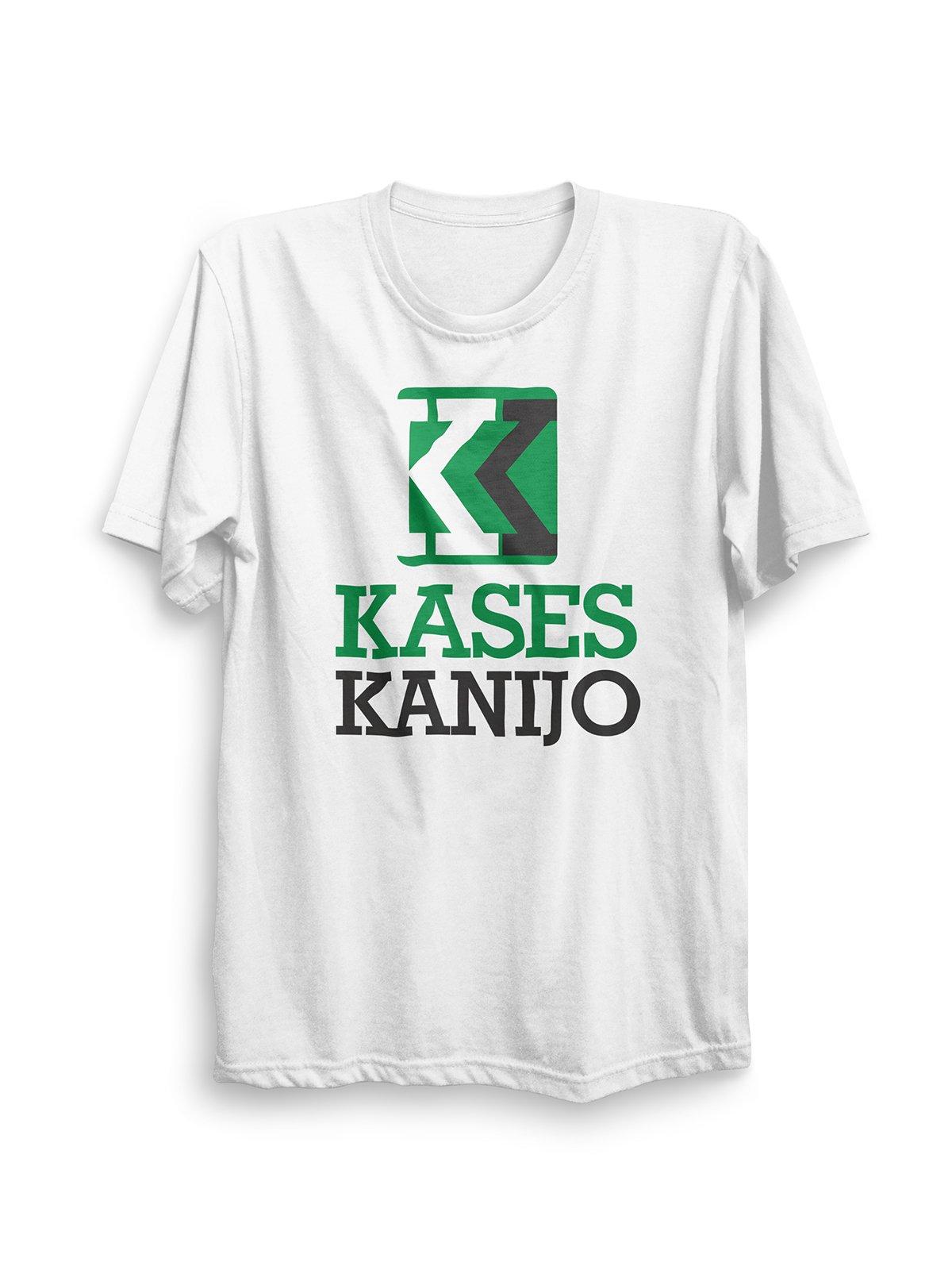 Image of Kases Kanijo