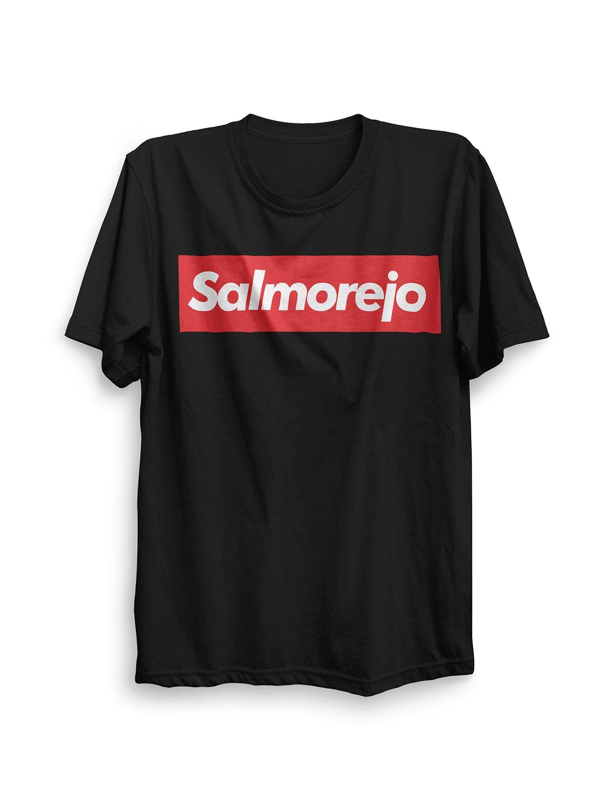 Image of Salmorejo