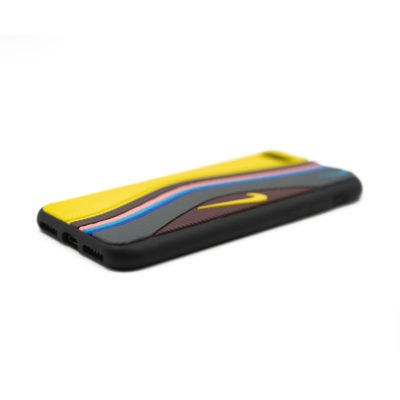 51f845d0cf Image of Nike Air Max 1/97 Sean Wotherspoon iPhone Case. 3D Texture.