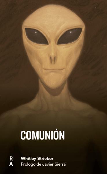 """Image of Libro """"Comunión"""""""