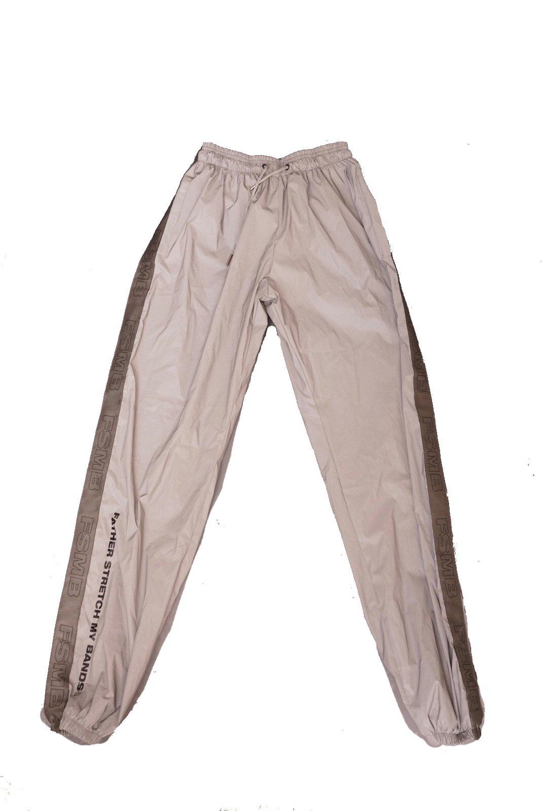 Image of FSMB® 3M Nylon pants