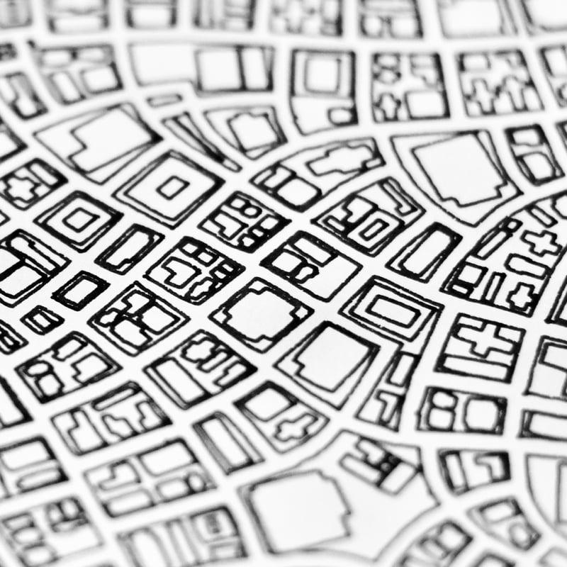 Image of Metropologeny: Skullerup