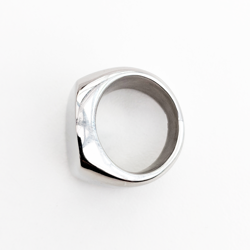 Image of Steeler Ring