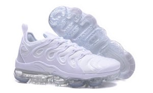 Image of 2018 Air Max Plus (SOLID) MEN