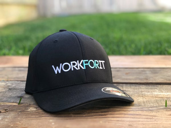 Image of FlexFit Hat