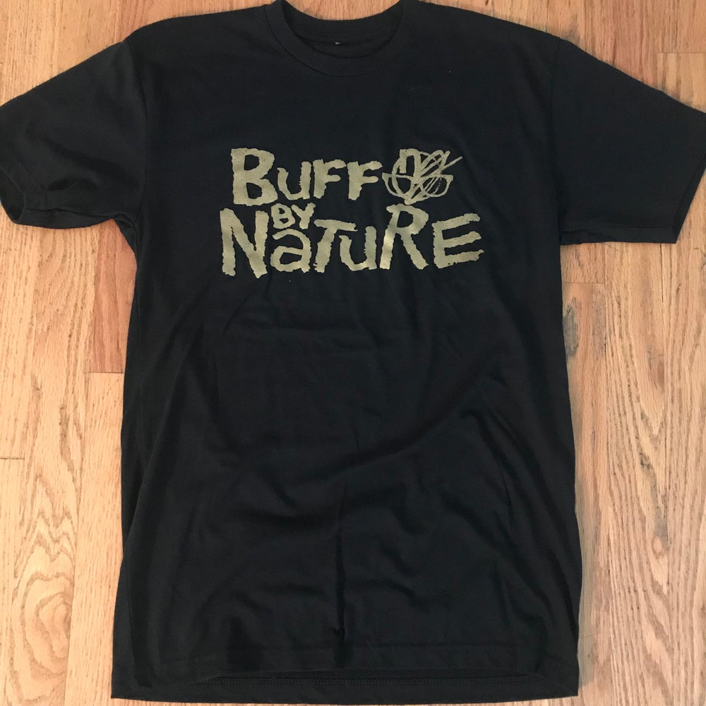 Image of Buff By Nature