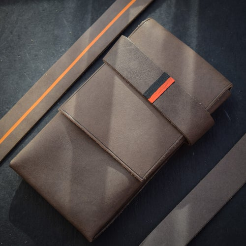Image of Ultra Pouch