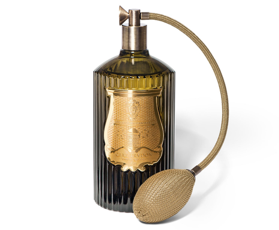 "Image of Cire Trudon - ""Ernesto"" Room Spray"